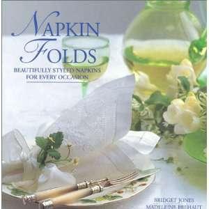Every Occasion (9780754802020): Bridget Jones, Madeline Brehaut: Books