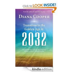 Transitions to the Golden Age in 2032: Worldwide Economic, Climate