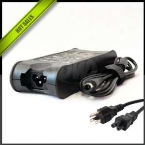 AC SUPPLY CORD ADAPTER POWER for DELL LAPTOP