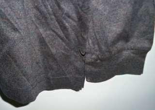 Mens Callaway Long Sleeve Golf/Polo Shirt Size L NWT