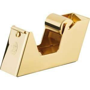 El Casco 23 kt Gold Plated M 800L: Office Products