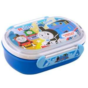 Thomas Train Lunch Box: Toys & Games