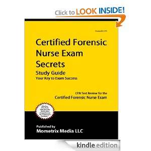 study guide for forensics test This is the official chfi (computer hacking forensics investigator) study guide for professionals studying for the forensics exams and for … chfi certification - free chfi exam questions and chfi.