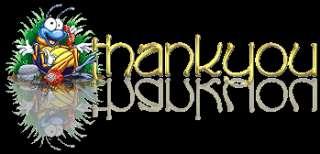 Thank you Animated Gif
