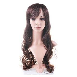long hair wig human health by accessory2go buy new $ 49 99 $ 18 59 get
