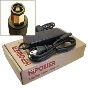 Hipower 65W AC Power Adapter Charger For Dell Inspiron