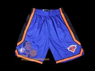 shirt pant pre post season nba championship items size s m l xl xxl
