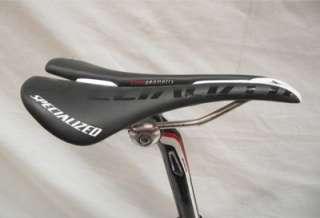 2011 Specialized Tarmac Pro SL3 SRAM Red 56cm   Used