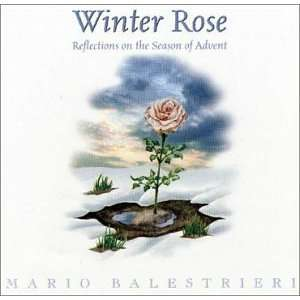 Winter Rose Mario Balestrieri Music