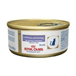 Royal Canin Pv Canned Dog Food