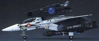 Hasegawa Robotech Macross VF 1A Super Valkyrie 1/72