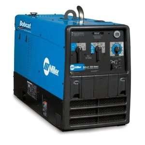 Miller 907547001 Bobcat 250 Diesel