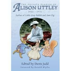 Rabbit, Foreword by Ronald Blythe (9781844680405) Denis Judd Books
