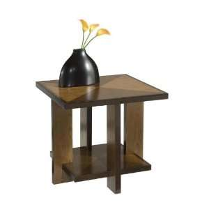 Home Styles Furniture Geo Side Table Furniture & Decor