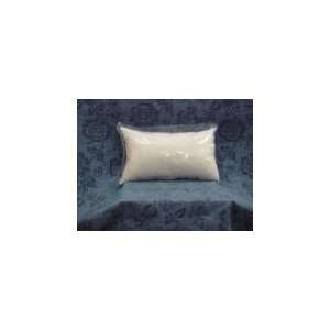 12 x 20 Lumbar Pillow Forms Home & Kitchen