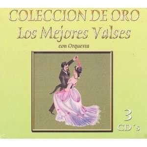 Su Orquesta, Francisco Cardenas. Simon Krapp Y Su Orquesta Music