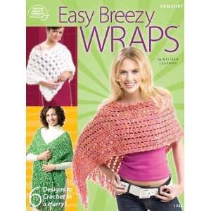 Dew Drop Wrap Free Crochet Pattern : CROCHET MOBIUS WRAPS FOR BEGINNERS ? Only New Crochet Patterns