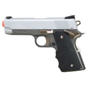 P.359 High Power Spring Airsoft Pistol