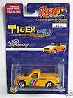Tiger Wheels Ford Lightning Pickup  items in
