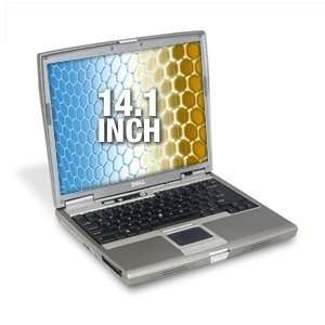 Dell Latitude D610 Notebook PC (Off Lease)