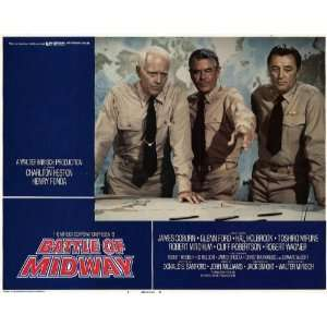 James Coburn)(Glenn Ford)(Hal Holbrook)(Robert Mitchum) Home