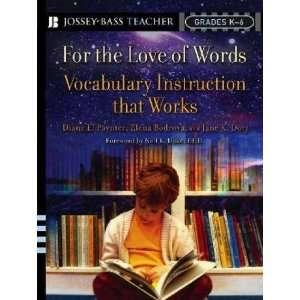 Jossey Bas Diane E. Paynter~Elena Bodrova~Jane K. Doty Books