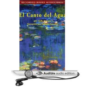 Song of the Water] (Texto Completo) (Audible Audio Edition) Nelly
