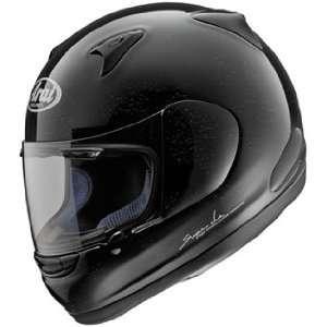 Arai Profile Full Face Motorcycle Riding Race Helmet   Diamond Black