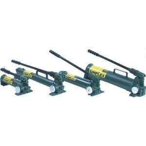 SEPTLS720P82 Simplex Heavy Duty Hand Pumps   P82