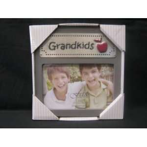Fetco Home Decor Grandkids Picture Frame F296764