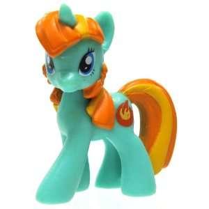 My Little Pony Friendship is Magic 2 Inch PVC Figure