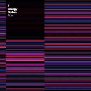 Energy Distortion: F: Music