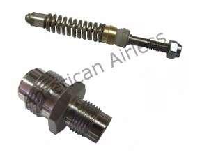 Titan LX80 LX60 Paint Spray Gun Repair Kit 580 034A