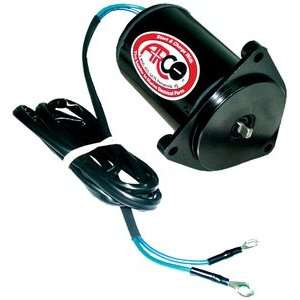 TRIM TILT motor YAMAHA 50/90 HP 1992 5: Sports & Outdoors