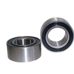 High Lifter Products Wheel Bearing HLHONB 1