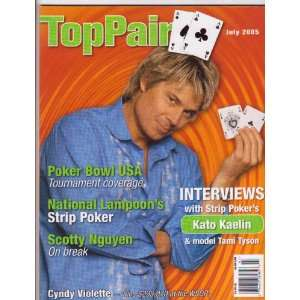 Descargar gratis all star strip poker torrent - all star