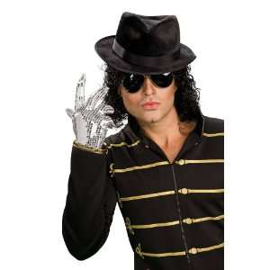 Michael Jackson Glove Toys & Games
