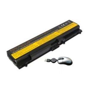 for select IBM / LENOVO Laptop / Notebook / Compatible with IBM LENOVO