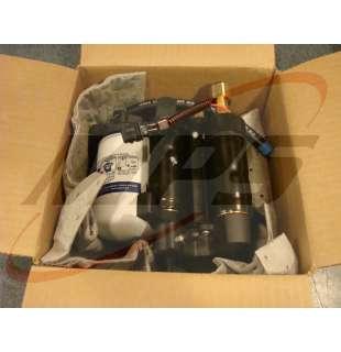 DESCRIPTION NEW Volvo Penta Fuel Pump Assembly 21608511 21545138