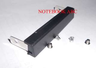 DELL Inspiron 1501 HDD Cover HDD CADDY Connector A203