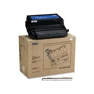 Troy Systems International, Inc. Toner Cartridge for