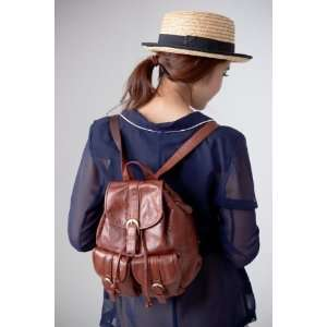 Women Modern Leather for Travel and Intrend Styles