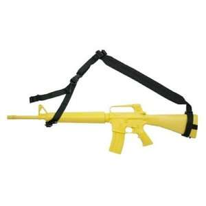 Spec Ops Brand Padded Patrol Sling 2 Point for Fixed Stock