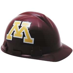 Wincraft Minnesota Golden Gophers Hard Hat Sports