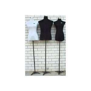 Standing Mannequin   Female / Women 2001F
