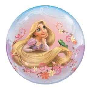 Rapunzel Cake Decorating Kit : Rapunzel Cake Ideas Rapunzel Birthday Cakes Cake ...