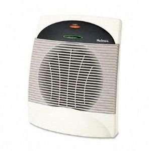 Holmes Energy Saving Heater