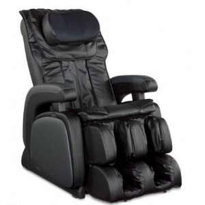 BL Feel Good Series Shiatsu Massage Chair