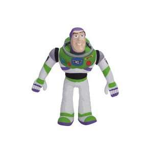 Story Plush Doll series 16in Buzz Lightyear Plush Doll Toys & Games
