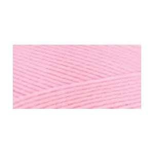 Caron Natura Yarn Soft Pink 1982 0043; 6 Items/Order Arts